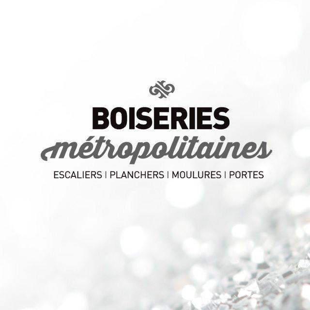 Boiseries Métropolitaines