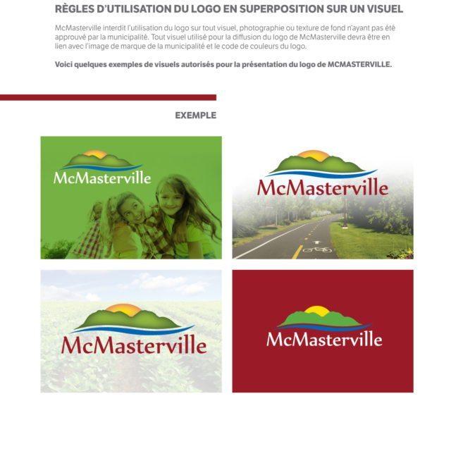 Municipalité de McMasterville