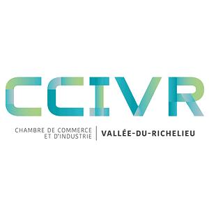 CCIVR