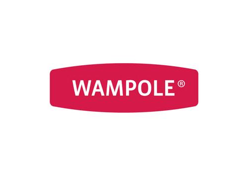 Wampole