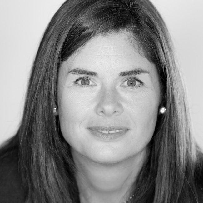 Anne Durocher - Directrice marketing