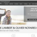 Refonte du site Web et nouvelle image pour Tourisme La Vallée-du-Richelieu
