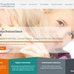 La MRC de Rouville modernise son site Web
