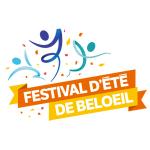 C.A. du Festival