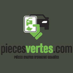 Piecesvertes.com