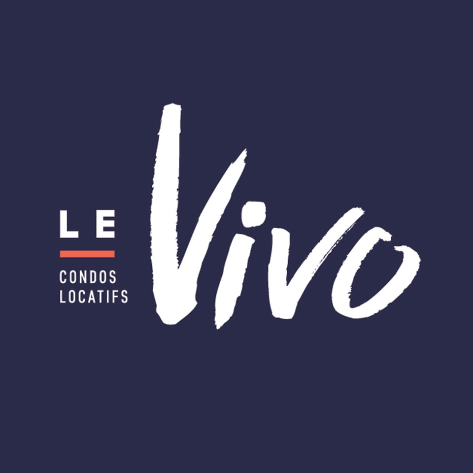 Logo LeVIVO