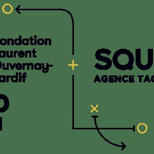 Fondation LDT + SQU4D