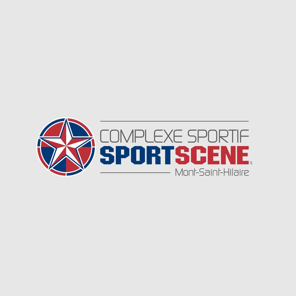 Logo Sportscene