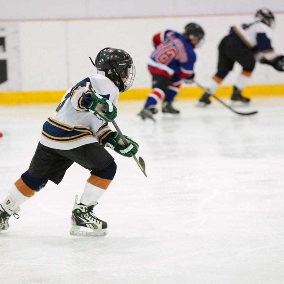 Photo Sportscene