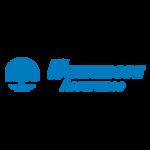 Logo Wawanesa Assurance