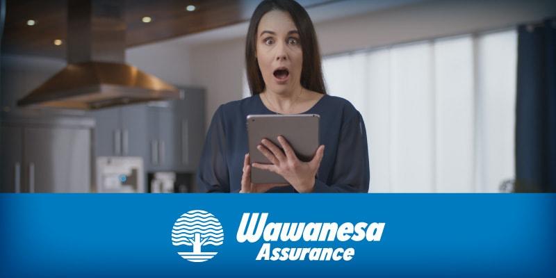 Pub Wawanesa Assurance