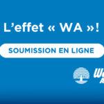 La Fondation Laurent Duvernay-Tardif choisit l'agence de communication SQU4D