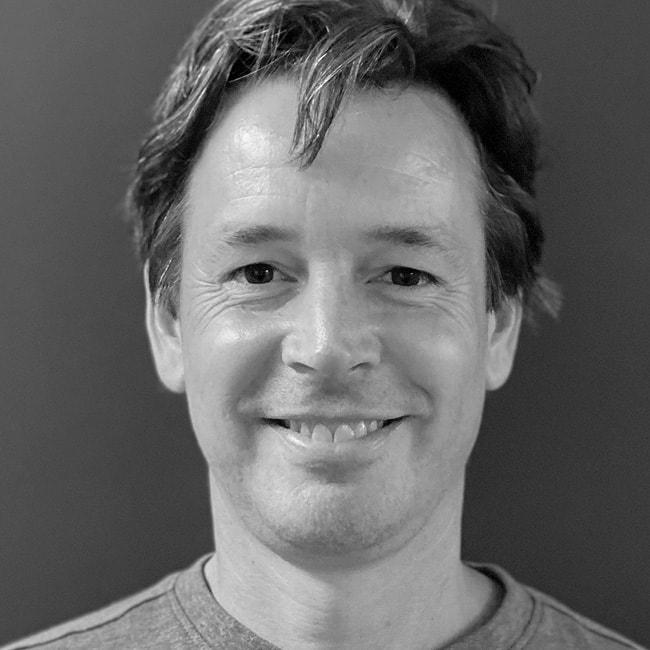 Maxime Labrie - Rédacteur et gestionnaire de communautés