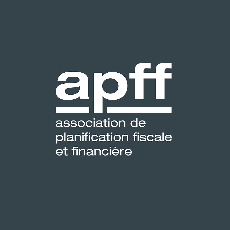 Association de planification fiscale et financière (APFF) logo