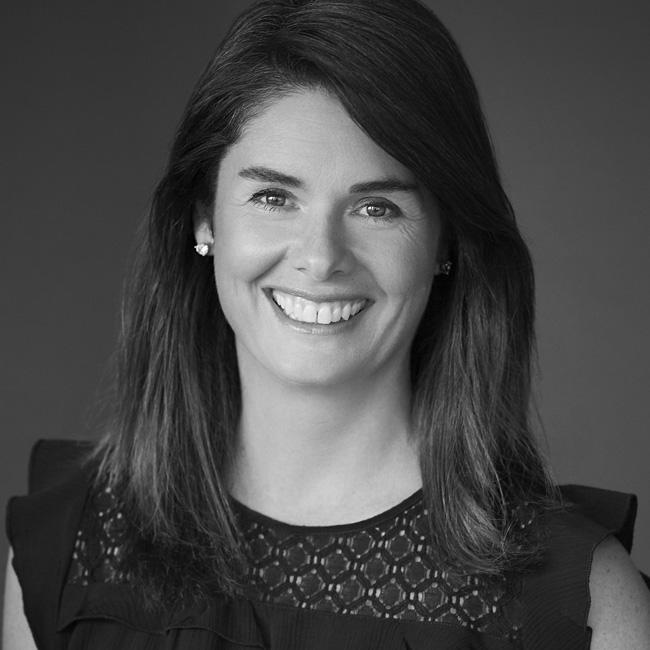 Anne Durocher Directrice Marketing