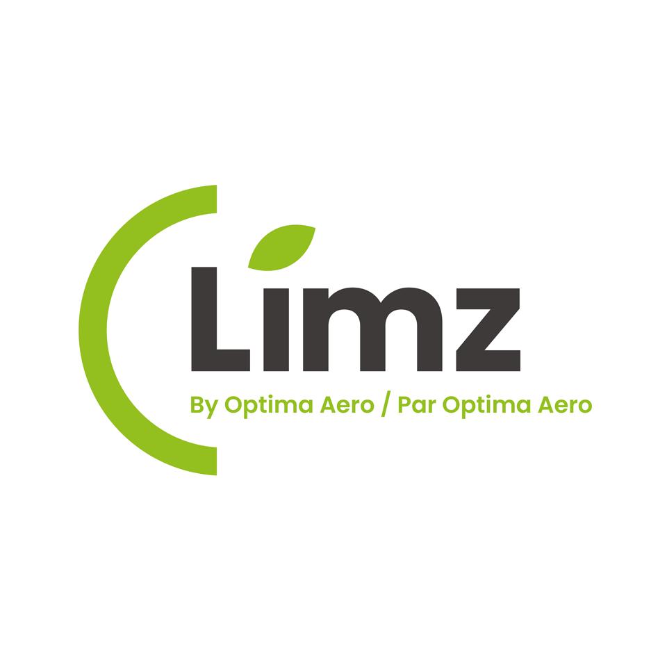 Limz par Optima Aero logo